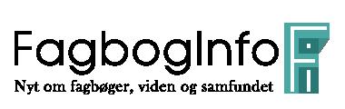 fagboginfo.dk